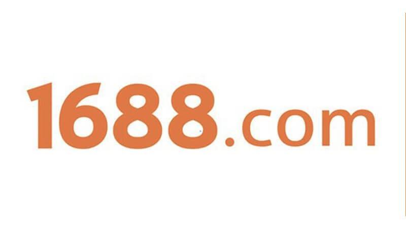 App mua hàng sỉ giá rẻ trên 1688